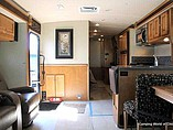 2015 Winnebago Sightseer Photo #5