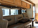 2015 Winnebago Sightseer Photo #6