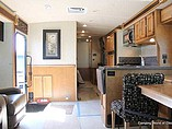 2015 Winnebago Sightseer Photo #7
