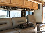 2015 Winnebago Sightseer Photo #8