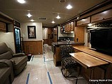 2015 Winnebago Sightseer Photo #21