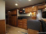 2015 Winnebago Sightseer Photo #22
