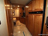 2015 Winnebago Sightseer Photo #24