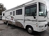 2006 Winnebago Sightseer Photo #3