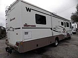 2006 Winnebago Sightseer Photo #5