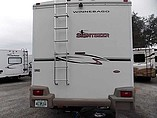2006 Winnebago Sightseer Photo #6