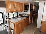 2006 Winnebago Sightseer Photo #18