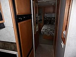 2006 Winnebago Sightseer Photo #21
