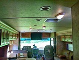 2011 Winnebago Sightseer Photo #2