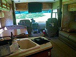 2011 Winnebago Sightseer Photo #3