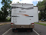 2008 Winnebago Sightseer Photo #6