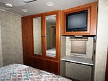 2008 Winnebago Sightseer Photo #12