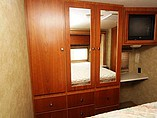 2008 Winnebago Sightseer Photo #14
