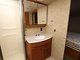 2008 Winnebago Sightseer Photo #21