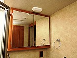 2008 Winnebago Sightseer Photo #23