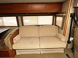 2008 Winnebago Sightseer Photo #29