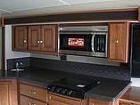 2015 Winnebago Sightseer Photo #13