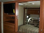 2015 Winnebago Sightseer Photo #20
