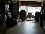 2015 Winnebago Sightseer Photo #25