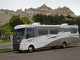 2009 Winnebago Sightseer Photo #1