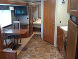 2010 Winnebago Sightseer Photo #6