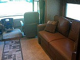 2010 Winnebago Sightseer Photo #7