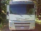 2010 Winnebago Sightseer Photo #20
