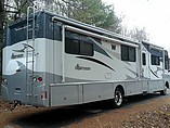 2010 Winnebago Sightseer Photo #21