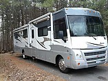 2010 Winnebago Sightseer Photo #22