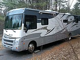 2010 Winnebago Sightseer Photo #23