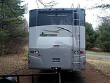 2010 Winnebago Sightseer Photo #24