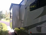 2010 Winnebago Sightseer Photo #28