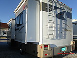 2007 Winnebago Sightseer Photo #2