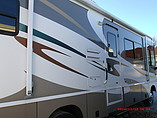 2007 Winnebago Sightseer Photo #4