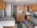 2007 Winnebago Sightseer Photo #5