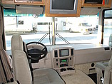 2007 Winnebago Sightseer Photo #9