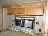2007 Winnebago Sightseer Photo #13
