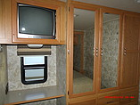 2007 Winnebago Sightseer Photo #14