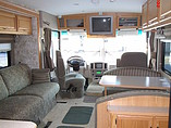 2007 Winnebago Sightseer Photo #17