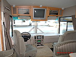 2007 Winnebago Sightseer Photo #19