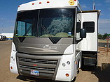 2009 Winnebago Sightseer Photo #2