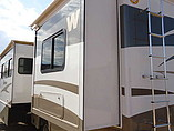 2009 Winnebago Sightseer Photo #3