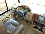 2009 Winnebago Sightseer Photo #6
