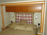 2009 Winnebago Sightseer Photo #14