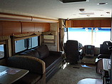 2009 Winnebago Sightseer Photo #16