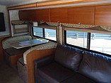 2009 Winnebago Sightseer Photo #20
