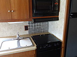 2009 Winnebago Sightseer Photo #21