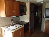 2009 Winnebago Sightseer Photo #22