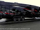 2015 Winnebago Spyder Photo #1
