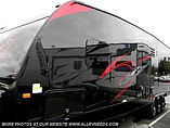 2015 Winnebago Spyder Photo #10